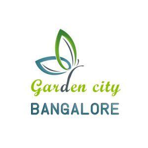 Essay Writing Bangalore Traffic - carolwilsongallerycom